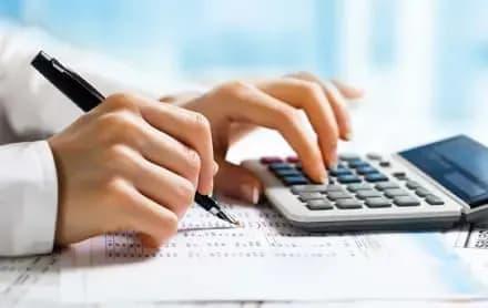 Van Finance Options Explained