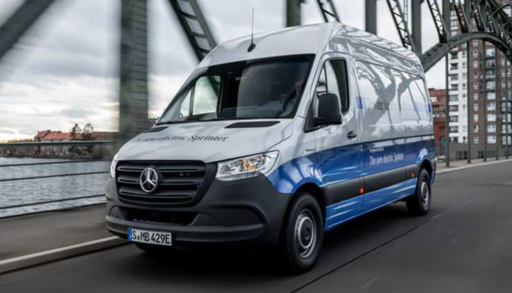 e L2 FWD 85kW 55kWh Progressive Van Auto [80kW Charger] [2020]