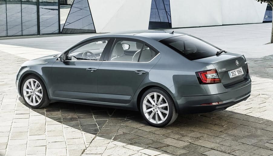 2.0 TDI 150 SE Technology 5dr [2021.25]