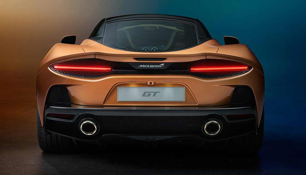 V8 2dr SSG Auto [2021]