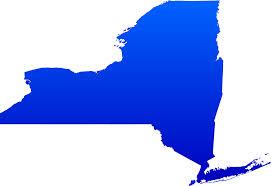 NY Geography Quiz