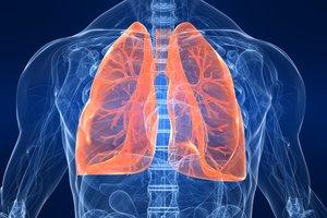 TBL Respirasjon