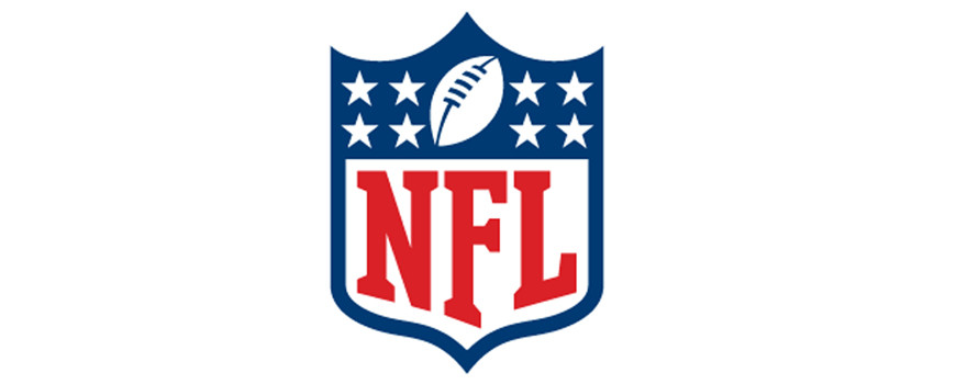 American Football Team Names