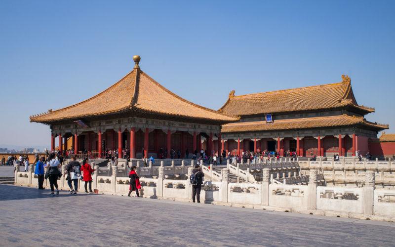 Chinese Postgraduates Students in UK