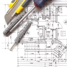 Feasibility of planning projects