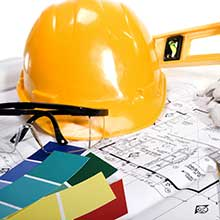 Planning Consultants Kent