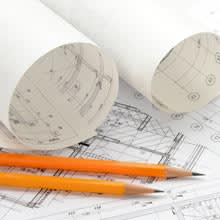 Securing planning and other related approvals