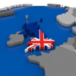 What does Brexit mean for the whole planning system?