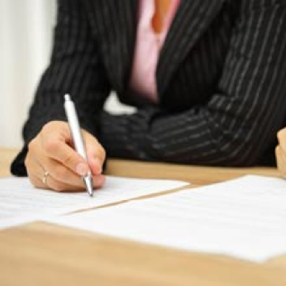 Appearance as expert witness at planning inquiries