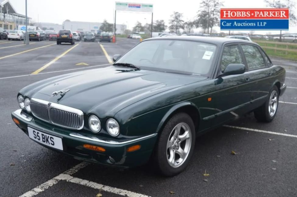 Local Car Auctions >> Local Car Auctions Top New Car Release Date