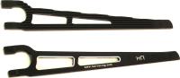 EMN12601