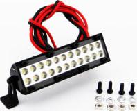 LED222R01