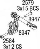 MXX48SH25