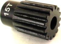 NSG215L