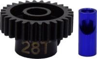 NSG28M06