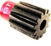 NSG413L