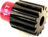 NSG414L