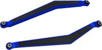 RRT55U06
