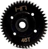 SAEX346