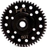 SAEX350