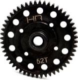 SAEX352