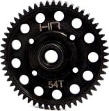 SAEX354