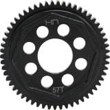SATF257