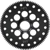 SATF891E