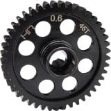 SDMD45M06