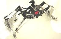 SEC1601