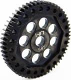 SECE558