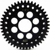 SECF45M1