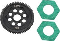 SMTT60M05