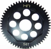 SOFE56M05