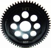 SOFE60M05