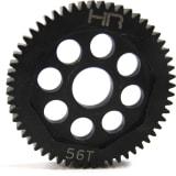 SOFE856