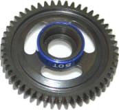 SVXS850