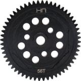 TE3256PRO