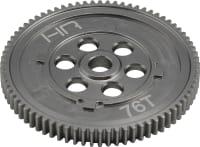 VTH76H