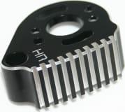 VXS1801