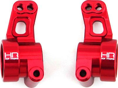 Hot Racing ARM2202
