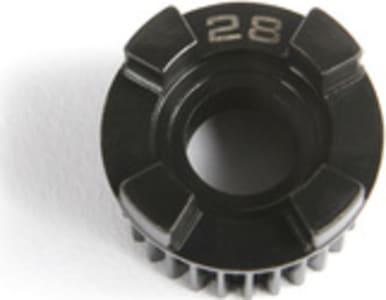 Axial Racing AXIAX31477