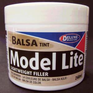 Deluxe Materials DLMBD6