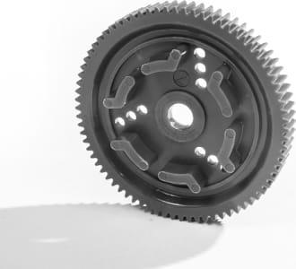 Schelle Racing Innovations SHL-SCH1323
