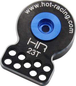 Hot Racing SHS88H23