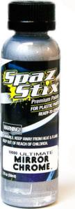 Spaz Stix SZX10000