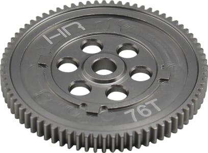 Hot Racing VTH76H