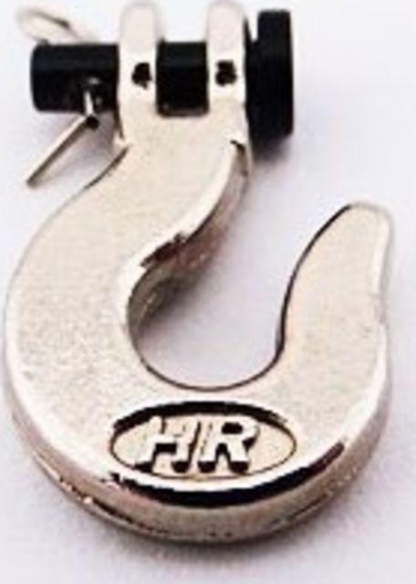 hot-racing.com