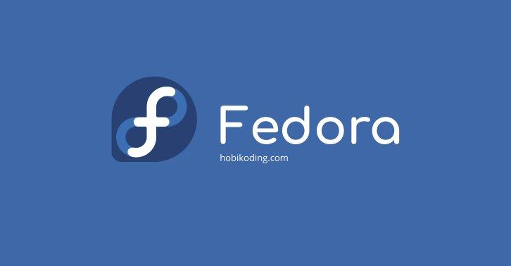 Kelebihan Linux Fedora Dari Ubuntu dan Windows