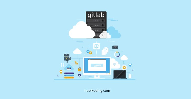 Custom Domain Gitlab Pages Dengan Idwebhost di Cloudflare + Sertifikat SSL/TLS Gratis